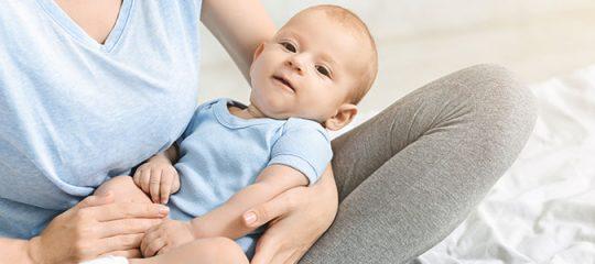 Agence de baby sitting à Lyon